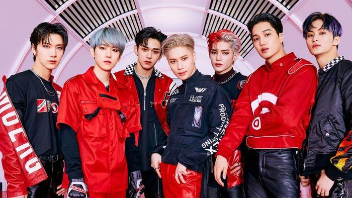 Billboard World Albums tuần này: BlackPink soán ngôi SuperM, BTS vẫn dẫn đầu về số lượng sản phẩm trong BXH Ảnh 3