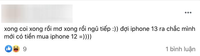 Đây là bằng chứng cho thấy người Việt Nam 'mê mệt' iPhone 12 như thế nào Ảnh 6
