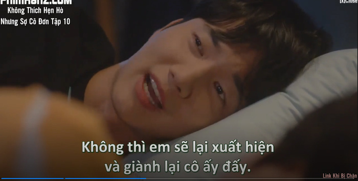 Lonely Enough to Love tập 10: Tình yêu của Kim So Eun đơm hoa kết trái, chính thức 'gạo nấu thành cơm' với Ji Huyn Woo Ảnh 7