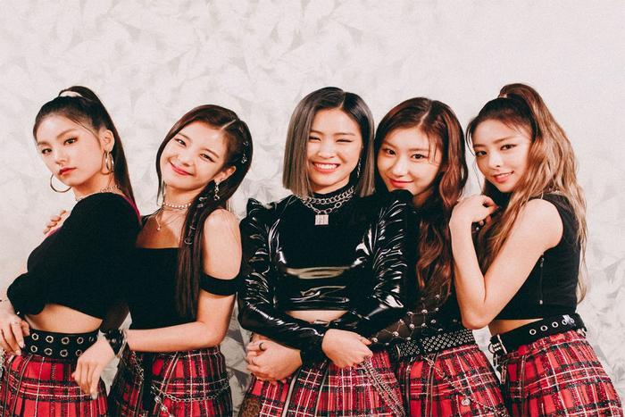 Asia Artist Awards 2020 hé lộ dàn line up idol đầu tiên: NCT 127, Kang Daniel, ITZY và nhiều hơn nữa Ảnh 4
