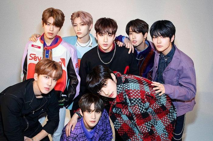 Asia Artist Awards 2020 hé lộ dàn line up idol đầu tiên: NCT 127, Kang Daniel, ITZY và nhiều hơn nữa Ảnh 5