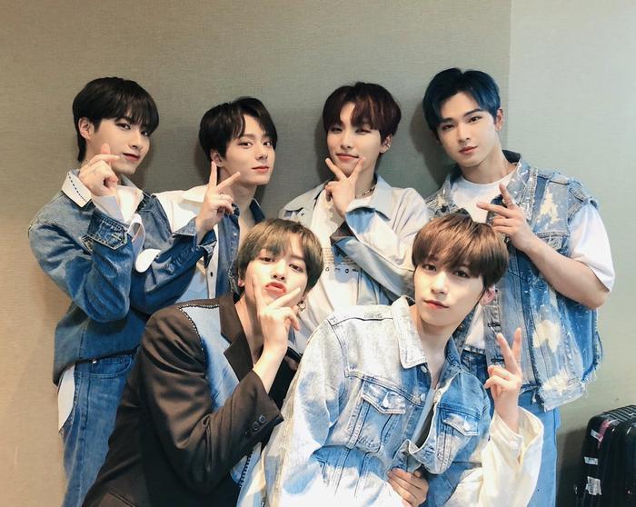 Asia Artist Awards 2020 hé lộ dàn line up idol đầu tiên: NCT 127, Kang Daniel, ITZY và nhiều hơn nữa Ảnh 6