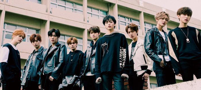 Asia Artist Awards 2020 hé lộ dàn line up idol đầu tiên: NCT 127, Kang Daniel, ITZY và nhiều hơn nữa Ảnh 7