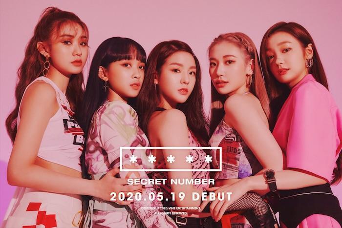 Asia Artist Awards 2020 hé lộ dàn line up idol đầu tiên: NCT 127, Kang Daniel, ITZY và nhiều hơn nữa Ảnh 8