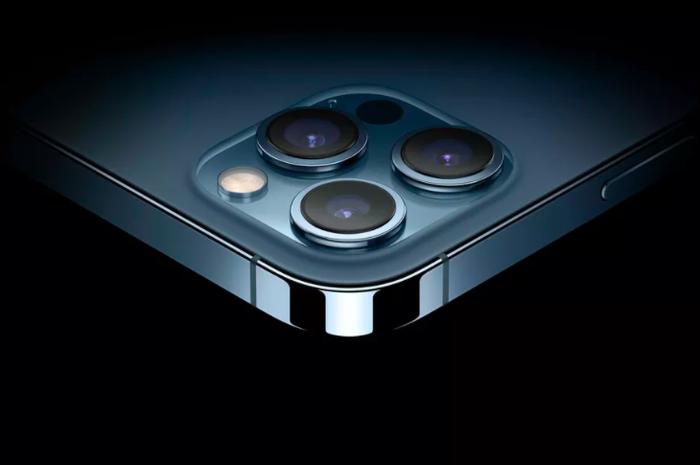 Sự kiện Apple ra mắt iPhone 12 hoàn toàn 'biến mất' ở Trung Quốc Ảnh 2