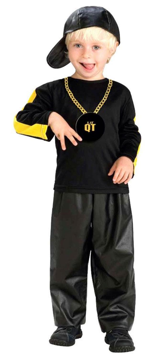 King of Rap KIDS rục rịch khởi động, dân mạng tranh luận: Trẻ con làm sao viết nhạc, liệu có phù hợp? Ảnh 4