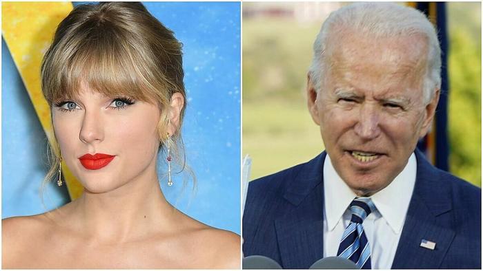 Đòn bẩy giới sao Mỹ mang lại cho Biden Ảnh 1