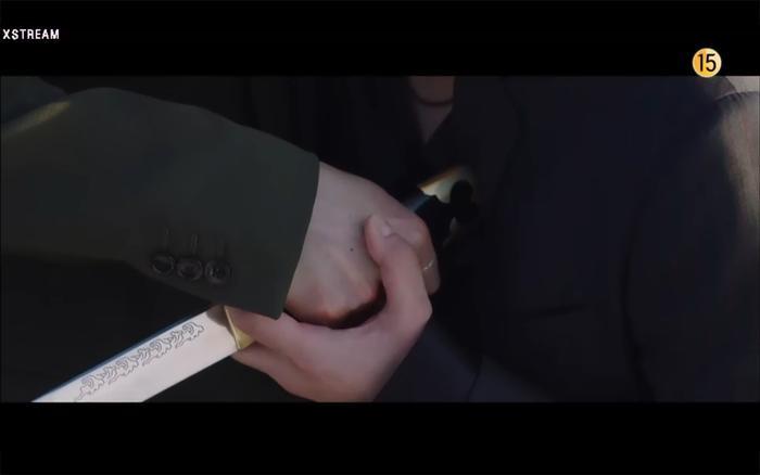 'Bạn trai tôi là hồ ly' tập 4: Lee Dong Wook vượt 18 tầng địa ngục để cứu người tình? Ảnh 11