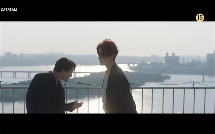 'Bạn trai tôi là hồ ly' tập 4: Lee Dong Wook vượt 18 tầng địa ngục để cứu người tình? Ảnh 10