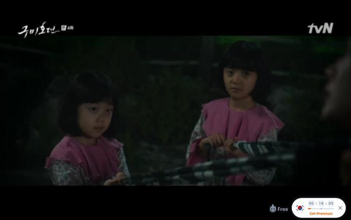 'Bạn trai tôi là hồ ly' tập 4: Lee Dong Wook vượt 18 tầng địa ngục để cứu người tình? Ảnh 21