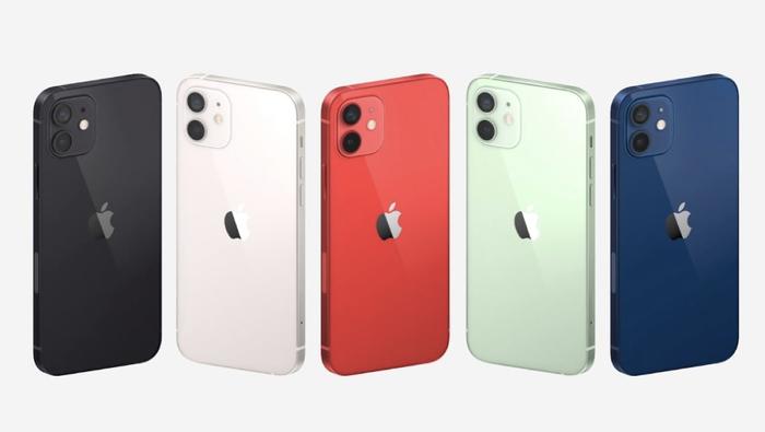 iPhone 12 hot cỡ nào tỷ phú Bill Gates cũng không mua, lý do sẽ khiến bạn bất ngờ Ảnh 1