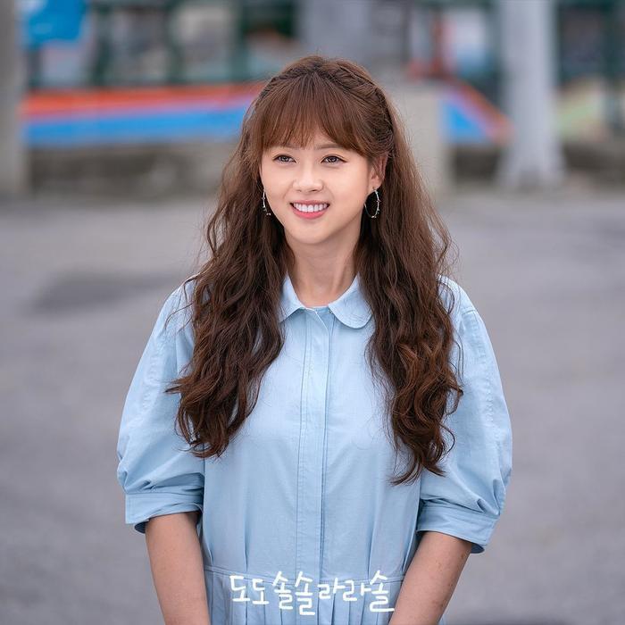 Rating 15/10: Phim 'Bạn trai tôi là hồ ly' của Lee Dong Wook rating giảm - Phim của Ji Soo kết thúc với thành tích cao nhất Ảnh 3