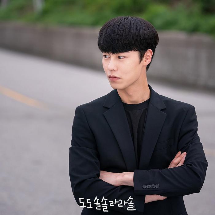 Rating 15/10: Phim 'Bạn trai tôi là hồ ly' của Lee Dong Wook rating giảm - Phim của Ji Soo kết thúc với thành tích cao nhất Ảnh 4