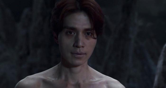 Rating 15/10: Phim 'Bạn trai tôi là hồ ly' của Lee Dong Wook rating giảm - Phim của Ji Soo kết thúc với thành tích cao nhất Ảnh 5