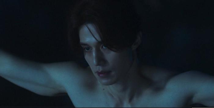 Rating 15/10: Phim 'Bạn trai tôi là hồ ly' của Lee Dong Wook rating giảm - Phim của Ji Soo kết thúc với thành tích cao nhất Ảnh 6