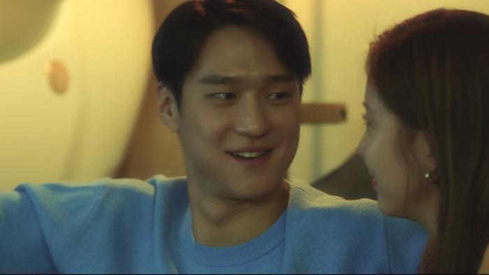 Rating 15/10: Phim 'Bạn trai tôi là hồ ly' của Lee Dong Wook rating giảm - Phim của Ji Soo kết thúc với thành tích cao nhất Ảnh 8