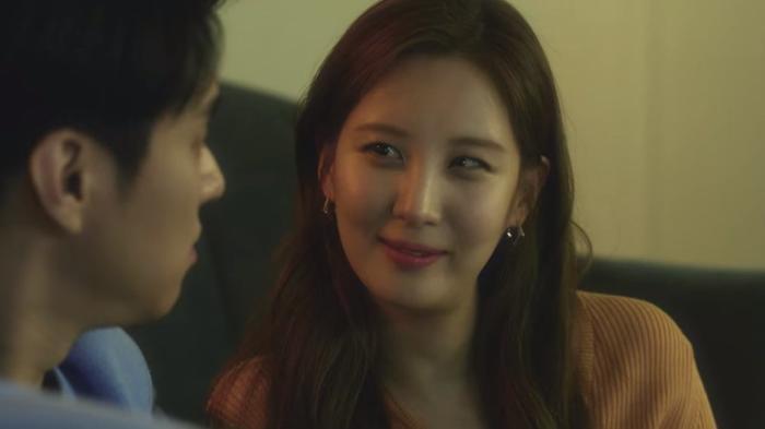 Rating 15/10: Phim 'Bạn trai tôi là hồ ly' của Lee Dong Wook rating giảm - Phim của Ji Soo kết thúc với thành tích cao nhất Ảnh 7
