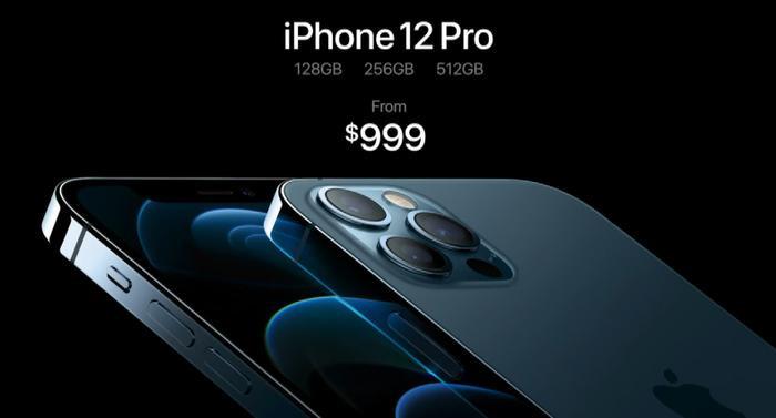 Người dân Thuỵ Sĩ chỉ cần làm việc 5 ngày là đủ tiền mua iPhone 12 Pro Ảnh 5