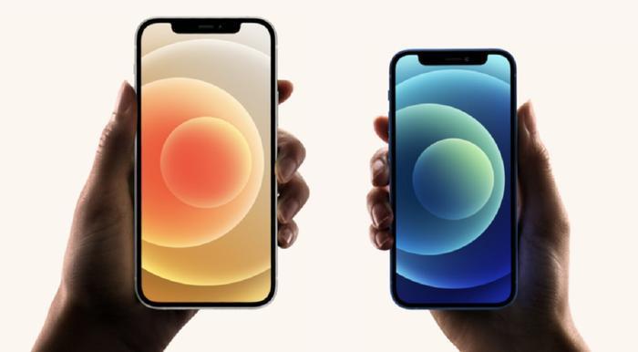 Nhiều người nhận 'order', iPhone 12 xách tay đội giá mạnh tại VN, cao nhất tới 46 triệu đồng Ảnh 4