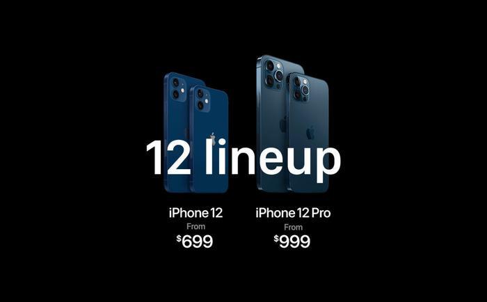 Nhiều người nhận 'order', iPhone 12 xách tay đội giá mạnh tại VN, cao nhất tới 46 triệu đồng Ảnh 2