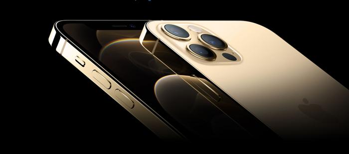 Nhiều người nhận 'order', iPhone 12 xách tay đội giá mạnh tại VN, cao nhất tới 46 triệu đồng Ảnh 5