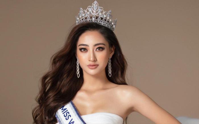 H'Hen Niê - Lương Thùy Linh - Tiểu Vy: Hoa hậu nào sở hữu vương miện đắt giá nhất Việt Nam? Ảnh 7
