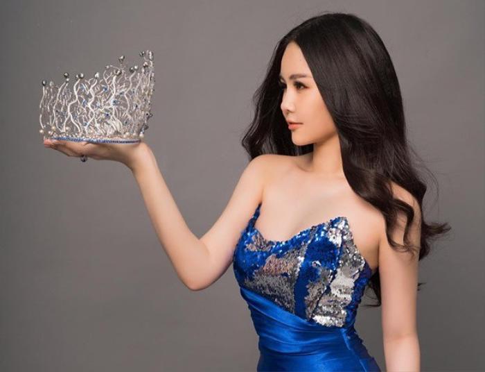 H'Hen Niê - Lương Thùy Linh - Tiểu Vy: Hoa hậu nào sở hữu vương miện đắt giá nhất Việt Nam? Ảnh 20