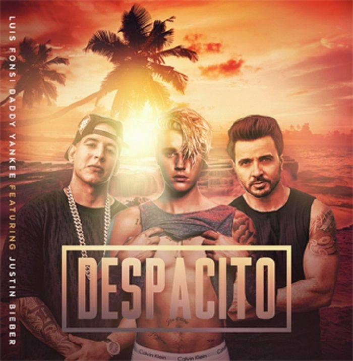 Lý giải sự thành công đằng sau MV đầu tiên đạt 7 tỷ lượt xem trên Youtube của 'Despacito' Ảnh 5