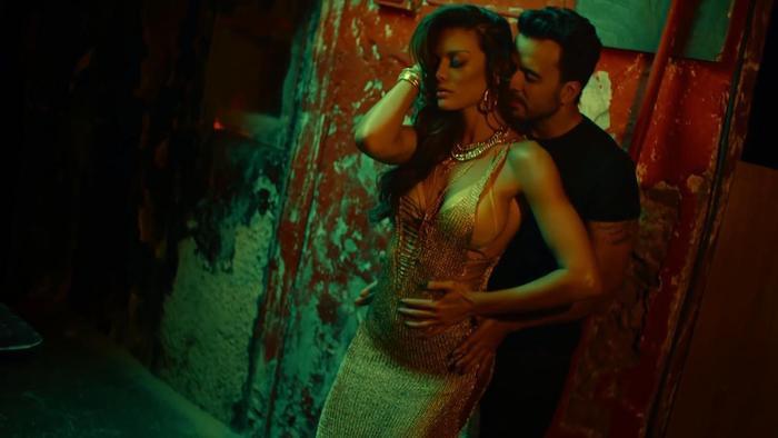 Lý giải sự thành công đằng sau MV đầu tiên đạt 7 tỷ lượt xem trên Youtube của 'Despacito' Ảnh 9