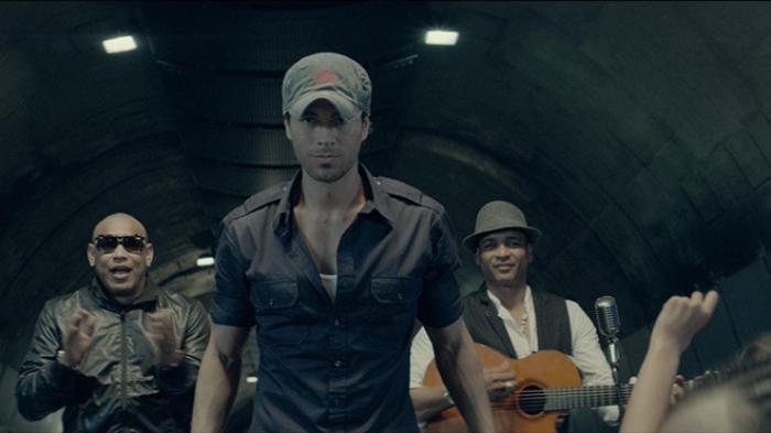 Lý giải sự thành công đằng sau MV đầu tiên đạt 7 tỷ lượt xem trên Youtube của 'Despacito' Ảnh 3