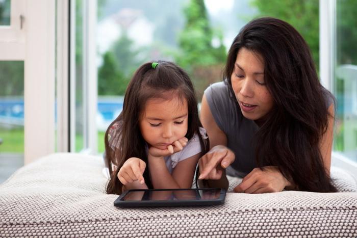 Những cách bảo vệ trẻ em khỏi video độc hại trên YouTube Ảnh 11