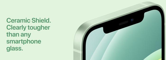 Không phải 5G, đây mới là nâng cấp đáng tiền nhất trên iPhone 12 Ảnh 3
