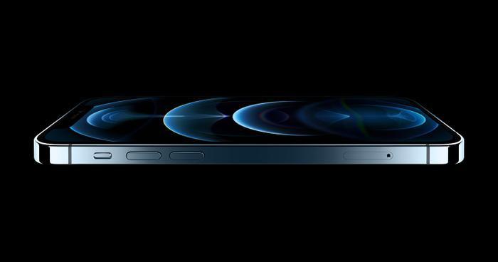 Không phải 5G, đây mới là nâng cấp đáng tiền nhất trên iPhone 12 Ảnh 5