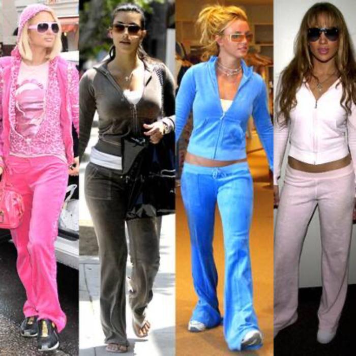 Kim Kardashian trông 'phèn' hẳn khi diện đồ đôi với Paris Hilton Ảnh 5