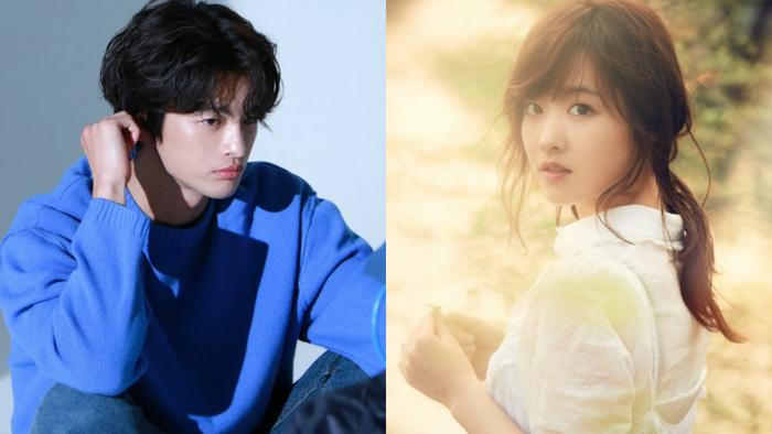 11 phim Hàn sắp ra mắt: Bùng nổ visual đỉnh cao của Jisoo (Blackpink), Song Joong Ki và Jeon Ji Hyun! Ảnh 4