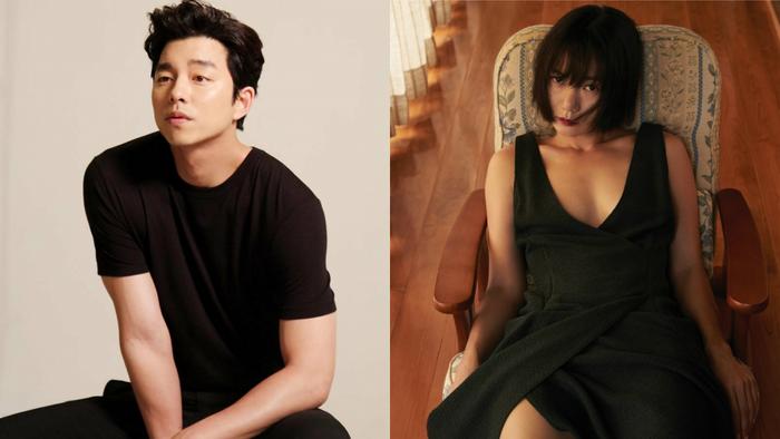 11 phim Hàn sắp ra mắt: Bùng nổ visual đỉnh cao của Jisoo (Blackpink), Song Joong Ki và Jeon Ji Hyun! Ảnh 9