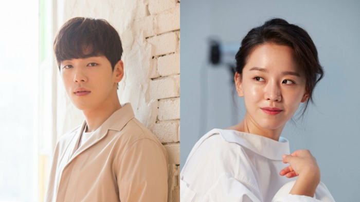 11 phim Hàn sắp ra mắt: Bùng nổ visual đỉnh cao của Jisoo (Blackpink), Song Joong Ki và Jeon Ji Hyun! Ảnh 21