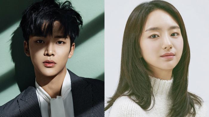 11 phim Hàn sắp ra mắt: Bùng nổ visual đỉnh cao của Jisoo (Blackpink), Song Joong Ki và Jeon Ji Hyun! Ảnh 27