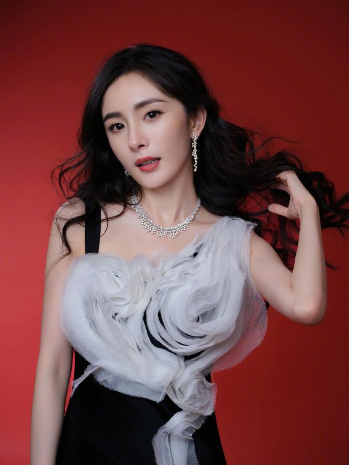 5 sao nữ không thể trở thành Nữ thần Kim Ưng khiến mọi người nuối tiếc Ảnh 3