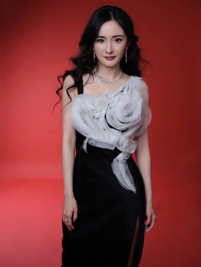 5 sao nữ không thể trở thành Nữ thần Kim Ưng khiến mọi người nuối tiếc Ảnh 4