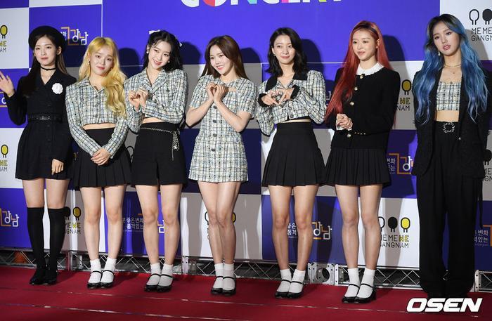 Kang Daniel, Tiffany (SNSD), Red Velvet rủ nhau đi 'trẩy hội' âm nhạc: Dập dìu tài tử giai nhân! Ảnh 40