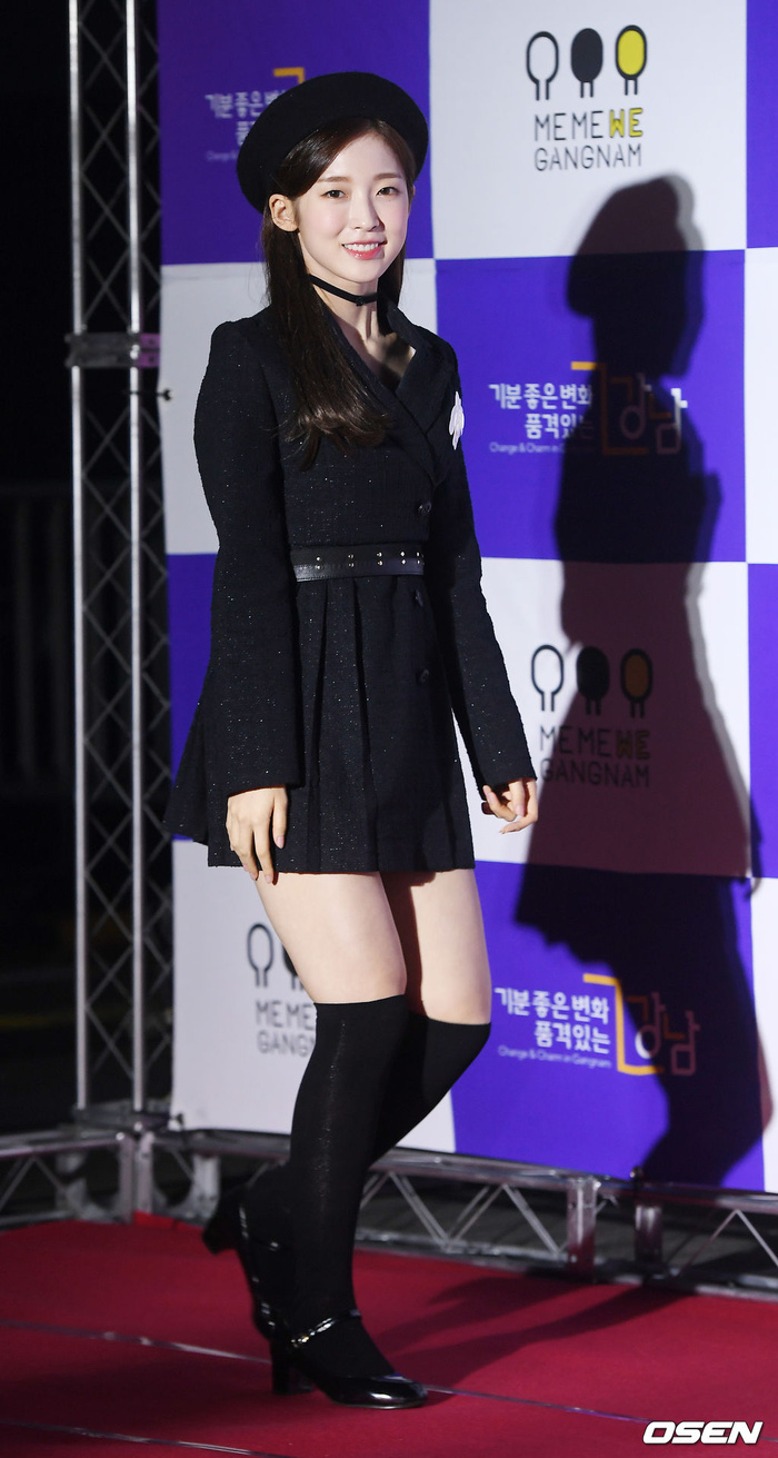 Kang Daniel, Tiffany (SNSD), Red Velvet rủ nhau đi 'trẩy hội' âm nhạc: Dập dìu tài tử giai nhân! Ảnh 44