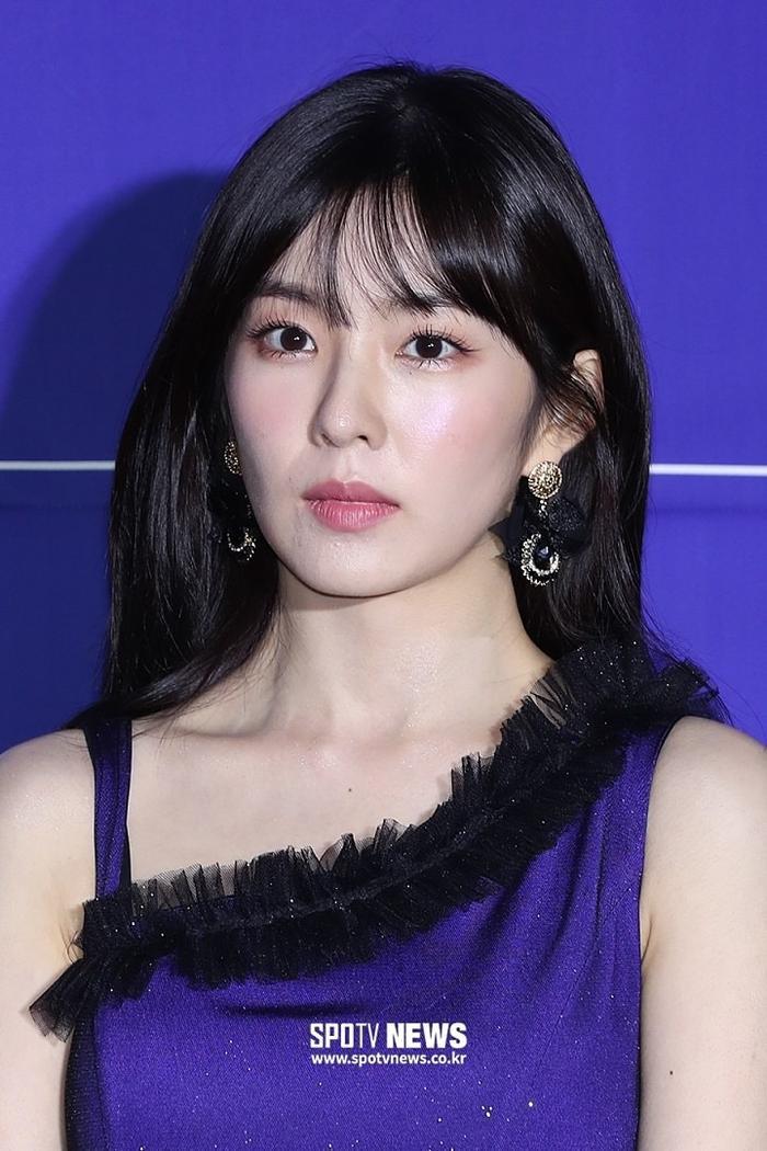 Kang Daniel, Tiffany (SNSD), Red Velvet rủ nhau đi 'trẩy hội' âm nhạc: Dập dìu tài tử giai nhân! Ảnh 10