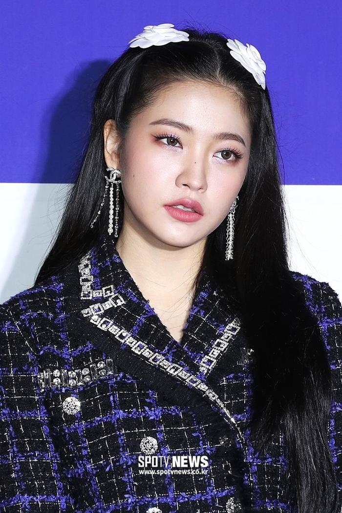Kang Daniel, Tiffany (SNSD), Red Velvet rủ nhau đi 'trẩy hội' âm nhạc: Dập dìu tài tử giai nhân! Ảnh 16