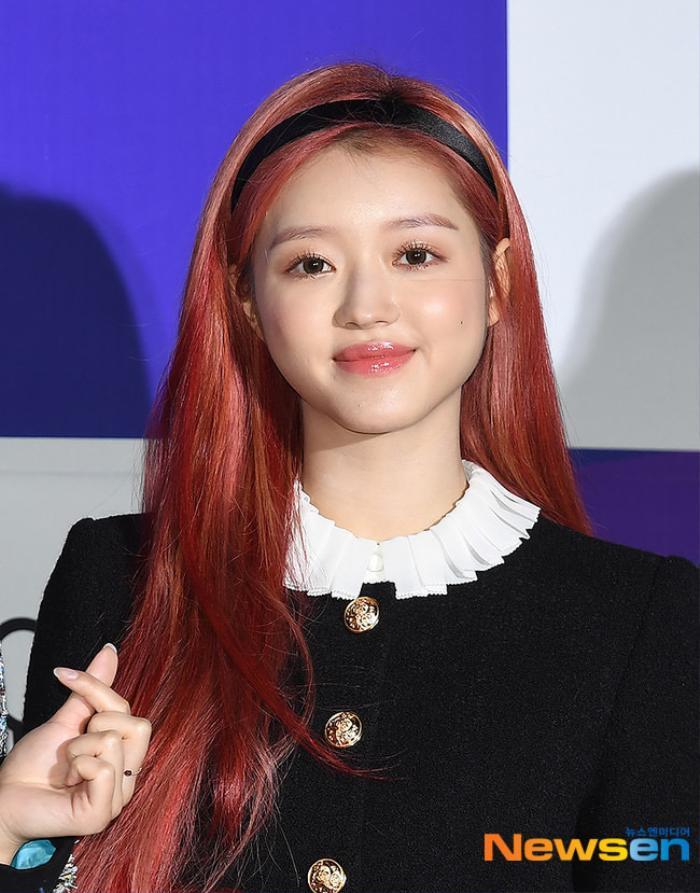 Kang Daniel, Tiffany (SNSD), Red Velvet rủ nhau đi 'trẩy hội' âm nhạc: Dập dìu tài tử giai nhân! Ảnh 41