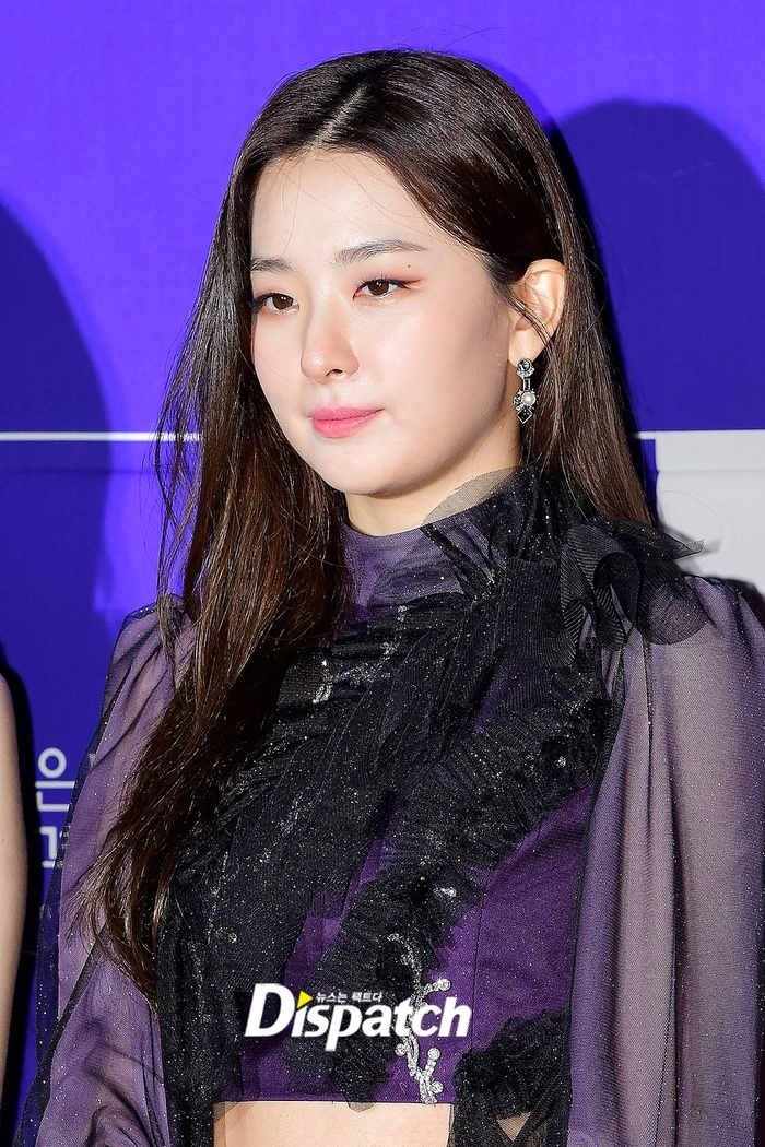 Kang Daniel, Tiffany (SNSD), Red Velvet rủ nhau đi 'trẩy hội' âm nhạc: Dập dìu tài tử giai nhân! Ảnh 15