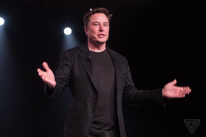 Elon Musk hứa sẽ đưa tàu vũ trụ lên Sao Hoả vào năm 2024 Ảnh 3
