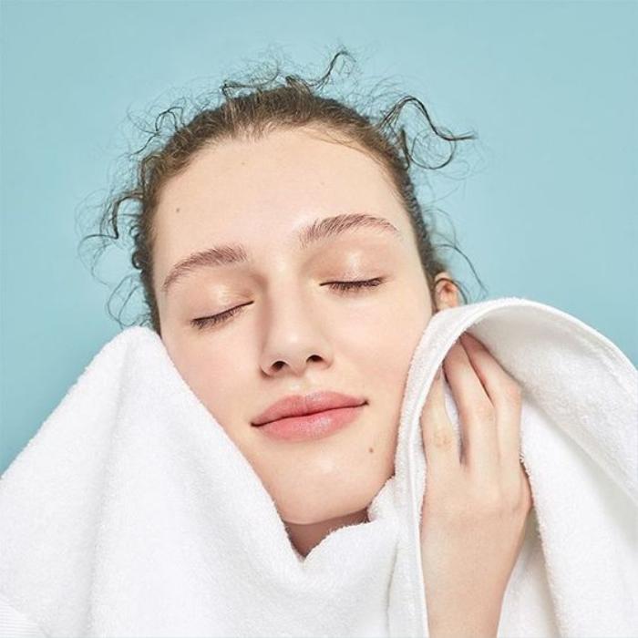 Chuyên gia chăm sóc da của Halle Berry chia sẻ mẹo skincare mùa lạnh Ảnh 6