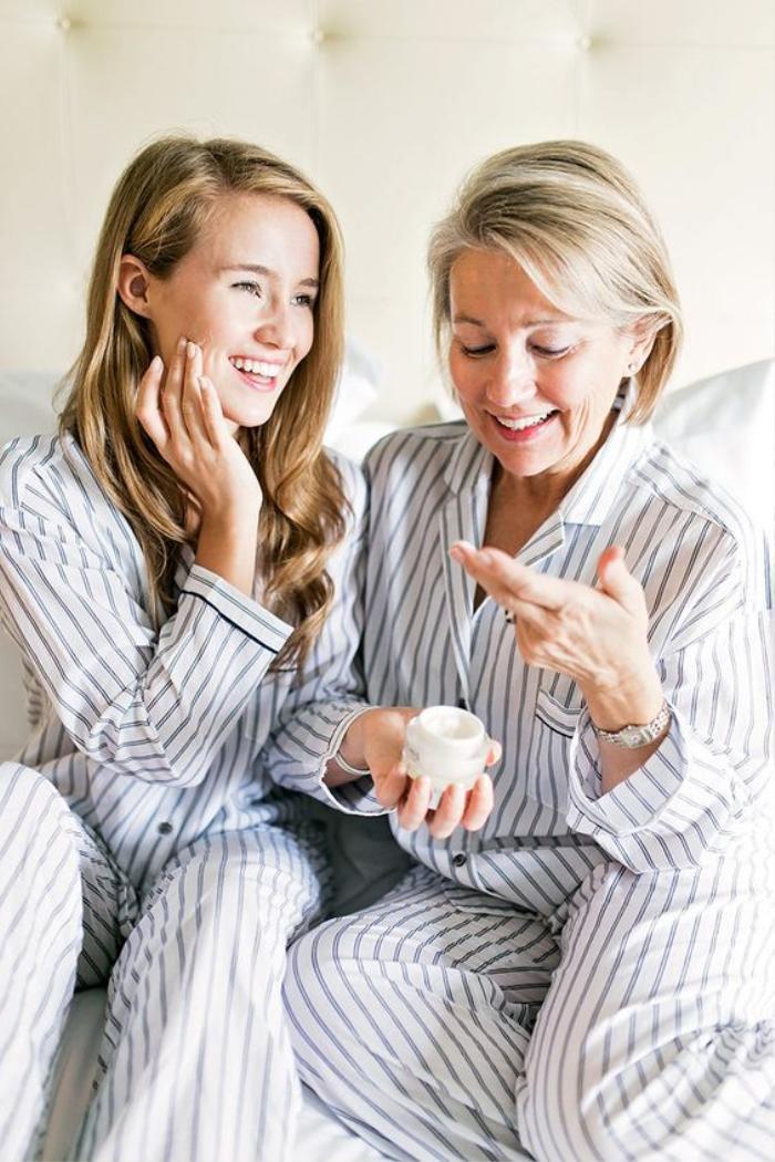 Chuyên gia chăm sóc da của Halle Berry chia sẻ mẹo skincare mùa lạnh Ảnh 4
