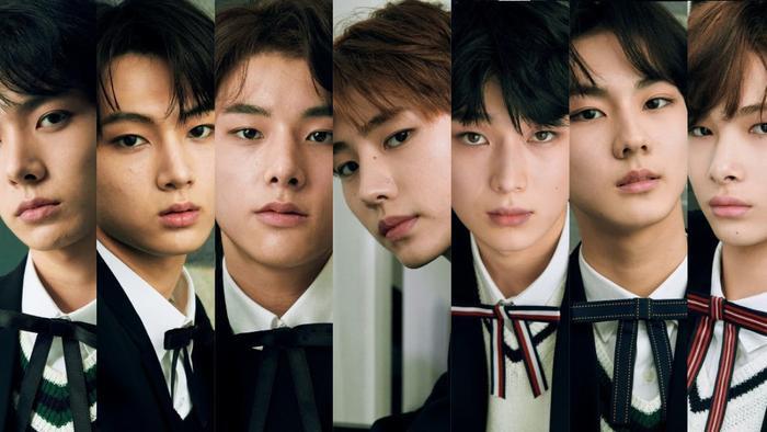Điểm tin K-Pop: BTS xác nhận biểu diễn tại The Fact Music Awards, Enhypen debut cuối tháng 11 Ảnh 2